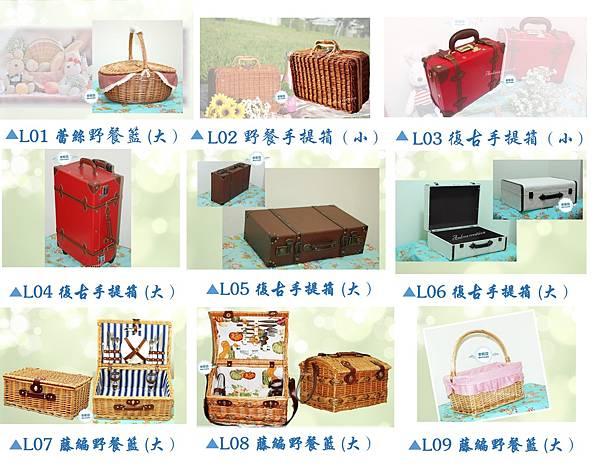 picnic basket summary.jpg