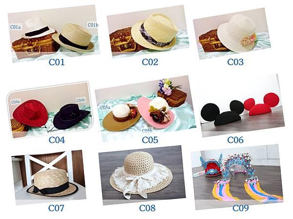 C Hat summary.jpg