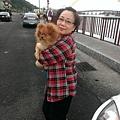 我和莉莉1.jpg