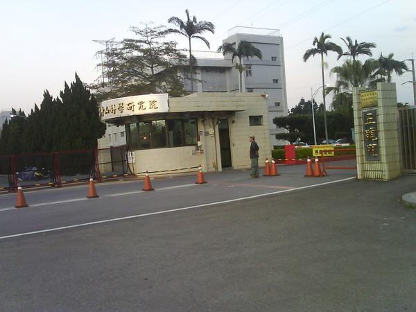 DSC01701.JPG