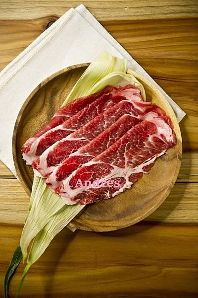 無毒豬肉.jpg