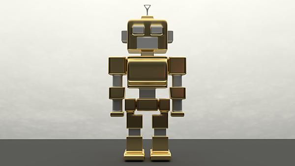 robot-1797548_1920.png