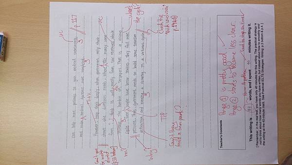 Example Corrected Essay Page 2.JPG