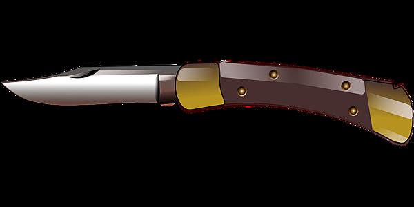 jackknife-29321_1280.png