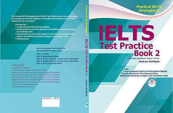 Practical IELTS Streategies 6-IELTS TEST Practice Book 2-01.jpg