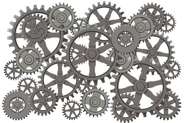 gears-1381719_1920.jpg