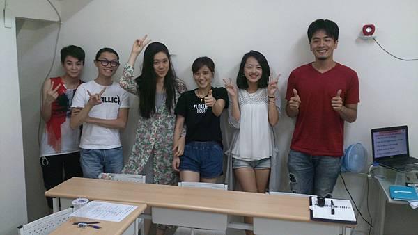 Term 5 W%26;L afternoon class II.JPG