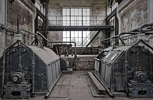 Industrialism.jpg