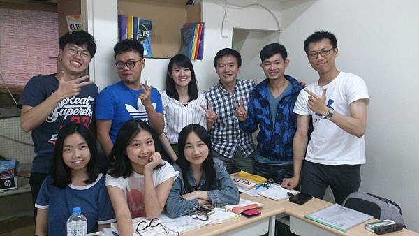 Saturday Class, May, 2018, Good Photo I.JPG