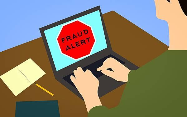 fraud-prevention-3188092_1920.jpg