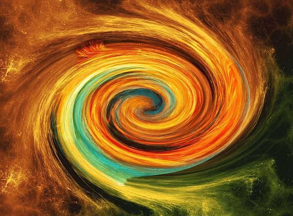 14. spiral.jpg