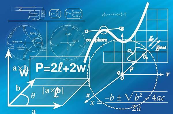 16. Complex Maths.jpg