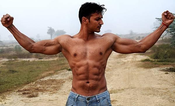 Muscle man.jpg