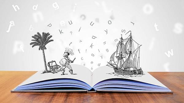 storybook.jpg