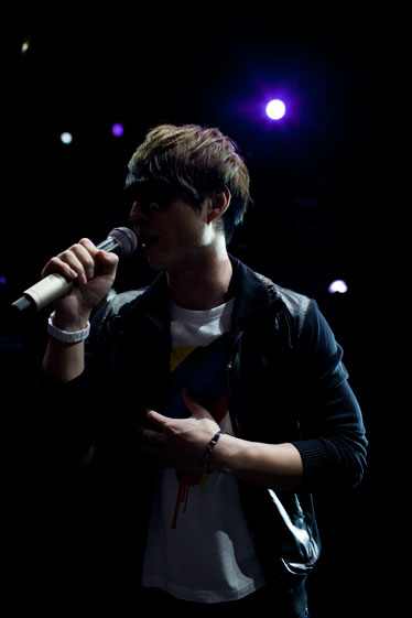 Andrew-T-Khalil-Concert-Special-Guest-Rehearsal.jpg