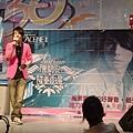 《隆重登场》专辑首卖会~吉隆坡