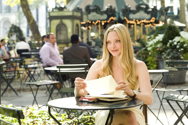 Letters_to_Juliet(movie_wallpaper_pictures_photo_pics_poster)(130110200332)Letters-to-Juliet-3.jpg