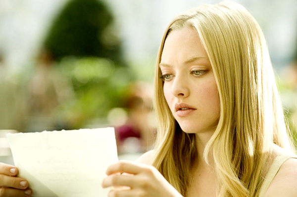 letters_to_juliet03.jpg