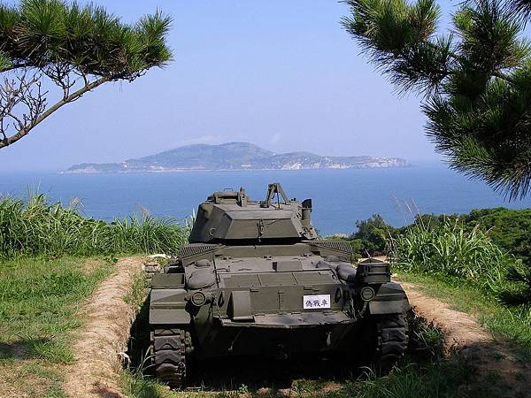 2007東莒M24