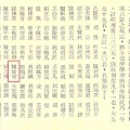 高中生留學-2陳履安