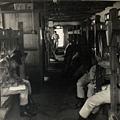 木造舊營房-1