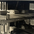 木造舊營房-2