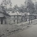勝利之光5803-6陸軍營房5