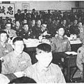 中國陸軍畫刊5601-4埔頂新訓政治課-3.jpg