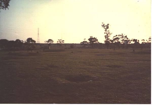 埔頂戰鬥教練場1985.jpg