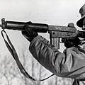 AR18-httpwww.usmilitariaforum.com.jpg