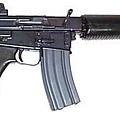 AR-18(英國維基百科).jpg