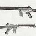 www.gunmart.net.jpg