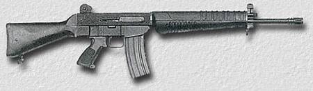 sar80 world.guns.ru網站.jpg