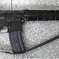 軍火酷論壇軍火兵長貼圖自改WE系統T65步槍.jpg