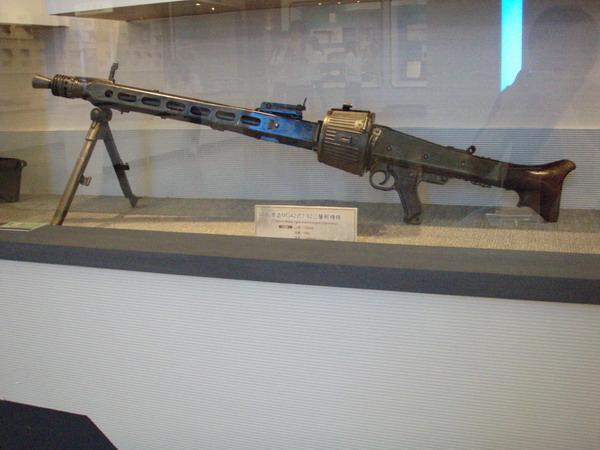 軍史館MG42.jpg