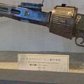 軍史館MG42-1.jpg