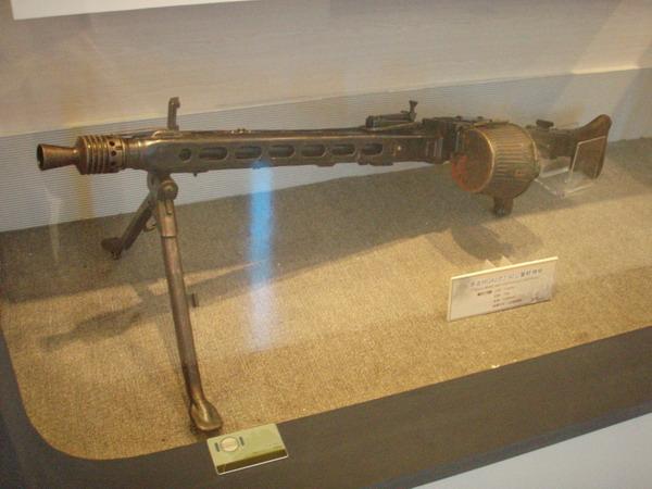 軍史館MG42-2.jpg