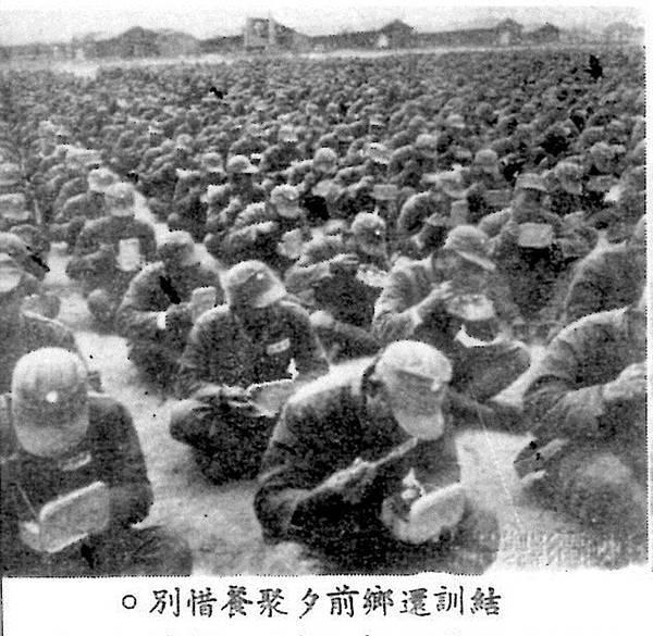 勝利之光4404-13役男入伍補充兵-1