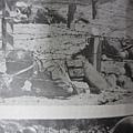 中國陸軍畫刊187期69年6月主官武藝競賽-10.JPG