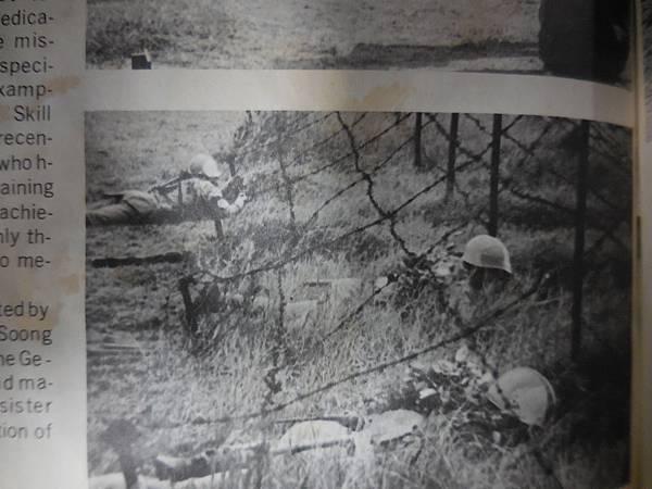 中國陸軍畫刊187期69年6月主官武藝競賽-12.JPG