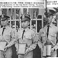 中國陸軍畫刊5606-4第一士校