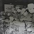 中國陸軍畫刊6702-7技術生.jpg
