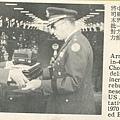 中國陸軍畫刊5901協修美軍車輛M113.jpg