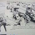 中國陸軍畫刊5912-1協修越戰美軍車輛-1.JPG