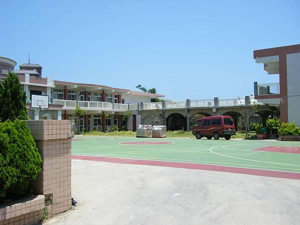 2008東莒國小.JPG