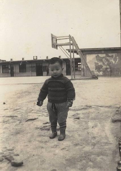 民國50年代東莒國小.JPG