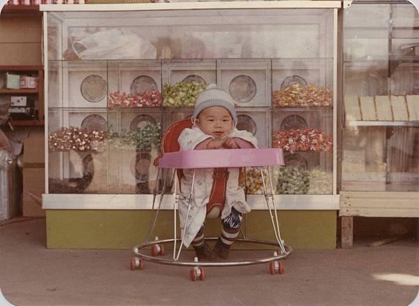 民國70年代東莒來來西點之店舖.JPG