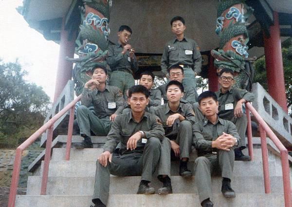 7010營部組懷古亭-3