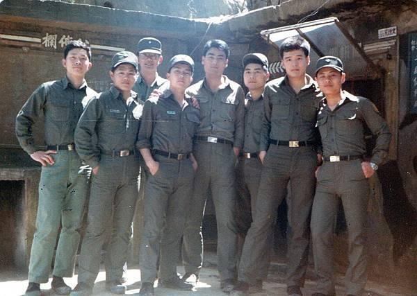 7004營部組-8