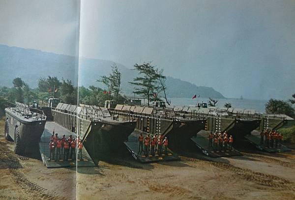 中華民國國軍民60年-大拉克-1